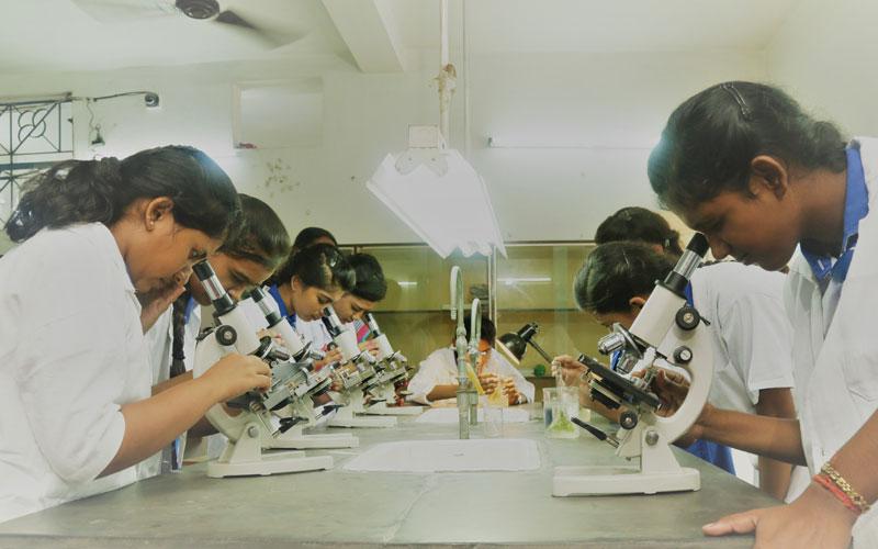 top boarding school in kolkata