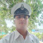 Alok Singh2