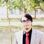 Tridib Banerjee