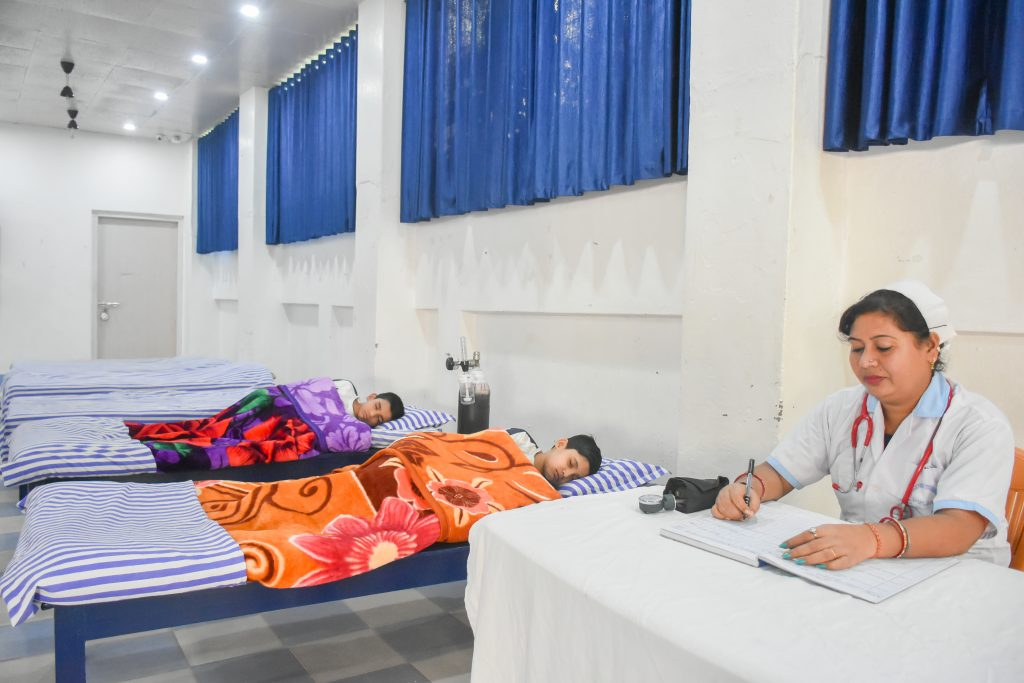 icse school in kolkata